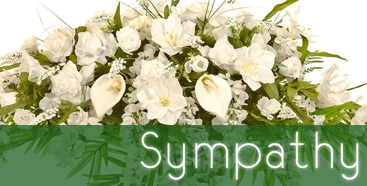 sympathy-flowers-jackson-heights